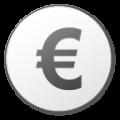 リーズナブルな料金のイメージ